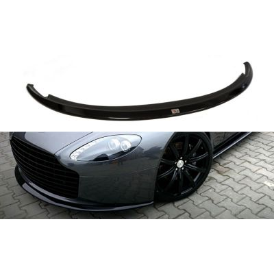 Lame de Pare-Chocs avant en ABS Aston Martin V8 Vantage