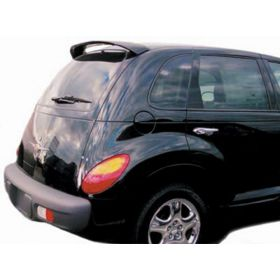 Aileron Chrysler PT Cruiser