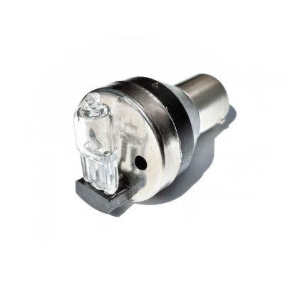 Ampoule de recul sonore BA15S 12V 21W