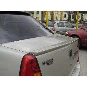 Aileron Dacia Logan