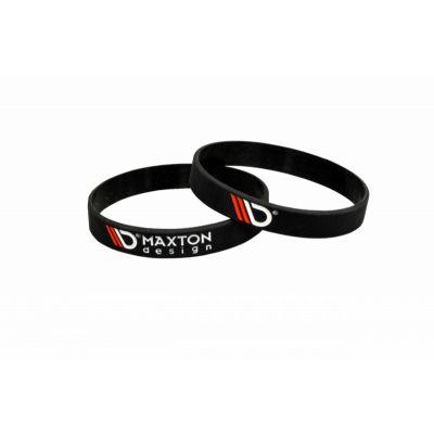 Bracelet MAXTON Design