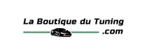 La Boutique Du Tuning
